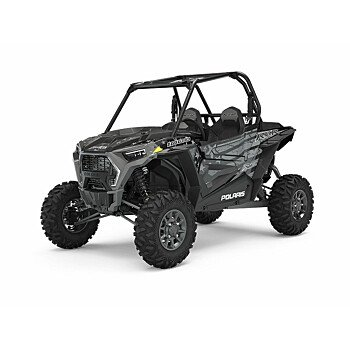 2020 Polaris RZR XP 1000 for sale 200797995
