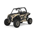 2020 Polaris RZR XP 1000 for sale 200798003
