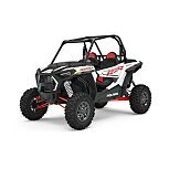 2020 Polaris RZR XP 1000 for sale 200799173