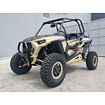 2020 Polaris RZR XP 1000 for sale 200800559
