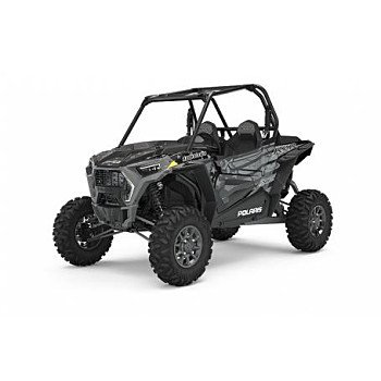 2020 Polaris RZR XP 1000 for sale 200801227
