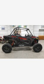 2020 Polaris RZR XP 1000 for sale 200809582