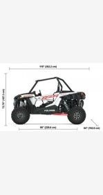 2020 Polaris RZR XP 1000 for sale 200809911