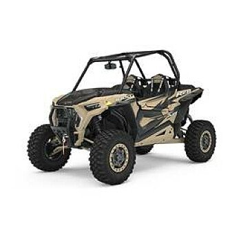 2020 Polaris RZR XP 1000 for sale 200810020