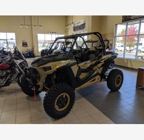 2020 Polaris RZR XP 1000 for sale 200810356