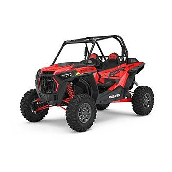 2020 Polaris RZR XP 1000 for sale 200810956