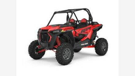 2020 Polaris RZR XP 1000 for sale 200810960