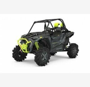 2020 Polaris RZR XP 1000 for sale 200811630