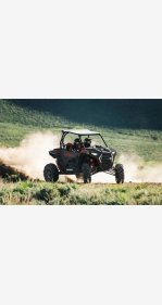 2020 Polaris RZR XP 1000 for sale 200811636