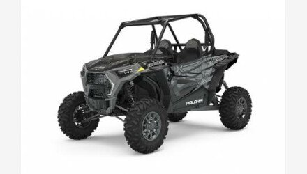 2020 Polaris RZR XP 1000 for sale 200812285