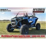 2020 Polaris RZR XP 1000 for sale 200820581