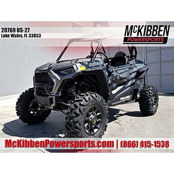 2020 Polaris RZR XP 1000 for sale 200820584