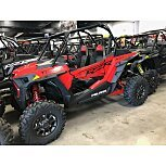 2020 Polaris RZR XP 1000 for sale 200820917