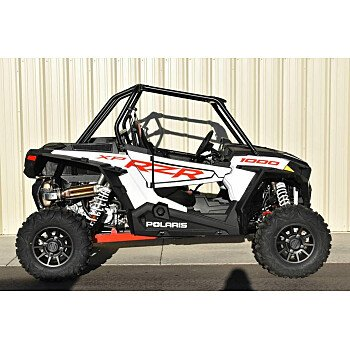 2020 Polaris RZR XP 1000 for sale 200824661