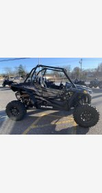 2020 Polaris RZR XP 1000 for sale 200824663
