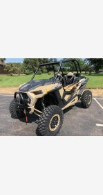2020 Polaris RZR XP 1000 for sale 200824667