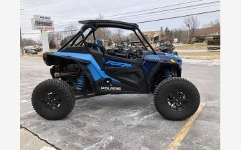 2020 Polaris RZR XP 1000 for sale 200827057