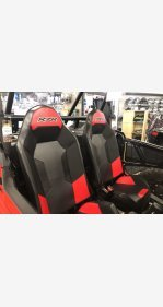2020 Polaris RZR XP 1000 for sale 200827323