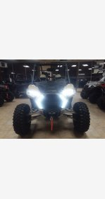 2020 Polaris RZR XP 1000 for sale 200838818