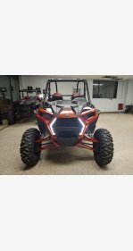 2020 Polaris RZR XP 1000 for sale 200843110