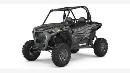2020 Polaris RZR XP 1000 for sale 200856429