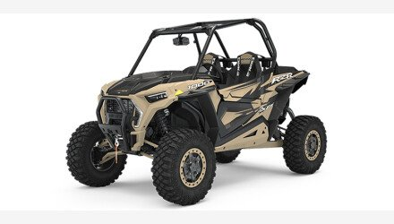 2020 Polaris RZR XP 1000 for sale 200856441