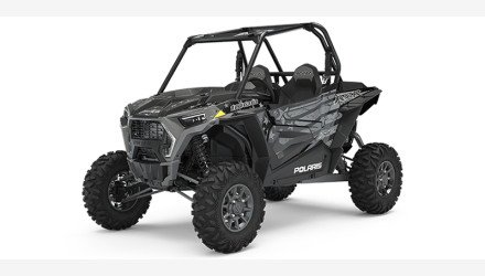 2020 Polaris RZR XP 1000 for sale 200857246
