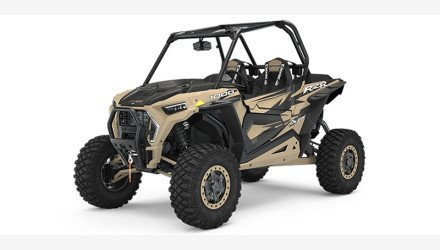2020 Polaris RZR XP 1000 for sale 200857259