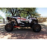 2020 Polaris RZR XP 1000 for sale 200863592