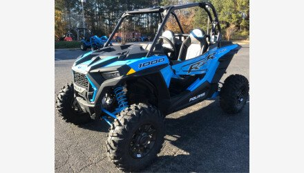 2020 Polaris RZR XP 1000 for sale 200874680