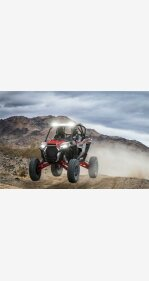 2020 Polaris RZR XP 1000 for sale 200875466