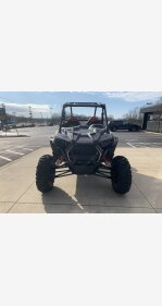 2020 Polaris RZR XP 1000 for sale 200899245