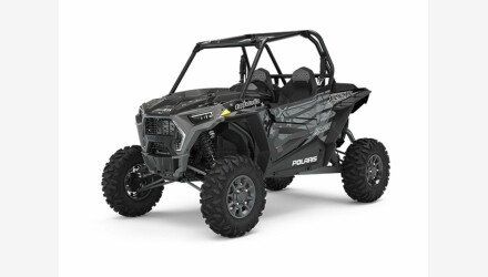 2020 Polaris RZR XP 1000 for sale 200918225
