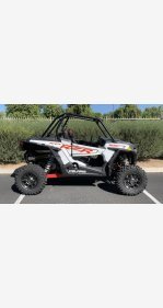 2020 Polaris RZR XP 1000 for sale 200920019