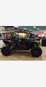 2020 Polaris RZR XP 1000 High Lifter for sale 200924898