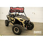 2020 Polaris RZR XP 1000 Trails & Rocks Edition for sale 200927876