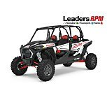 2020 Polaris RZR XP 4 1000 for sale 200785198