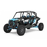 2020 Polaris RZR XP 4 1000 for sale 200811612