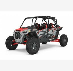 2020 Polaris RZR XP 4 1000 for sale 200811640
