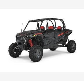 2020 Polaris RZR XP 4 1000 for sale 200825933