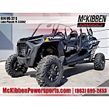 2020 Polaris RZR XP 4 1000 for sale 200827203