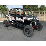 2020 Polaris RZR XP 4 1000 for sale 200838310