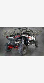 2020 Polaris RZR XP 4 1000 for sale 200852982