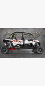 2020 Polaris RZR XP 4 1000 for sale 200947284