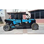 2020 Polaris RZR XP 4 1000 for sale 201073224