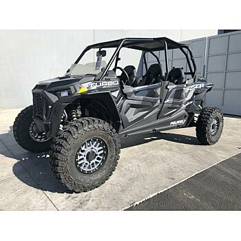 2020 Polaris RZR XP 4 900 for sale 200799761