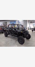 2020 Polaris RZR XP 4 900 for sale 200810900