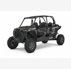 2020 Polaris RZR XP 4 900 for sale 200813945