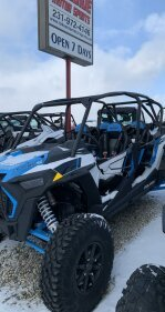 2020 Polaris RZR XP 4 900 for sale 200818213