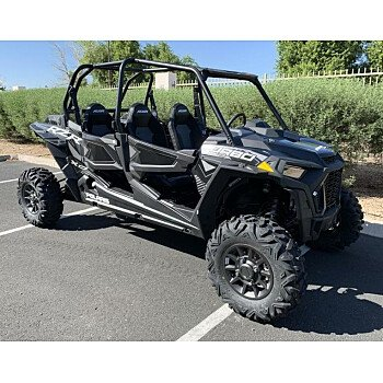 2020 Polaris RZR XP 4 900 for sale 200826934